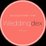 HOCHZEITSFOTOGRAF Partner Weddingdex