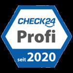 HOCHZEITSFOTOGRAF Partner check24